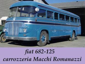 Fiat 682 RN (125)